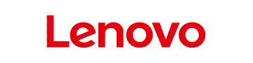 Lenovo Coupons logo